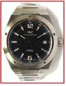 IWC Ingenieur 3227-001