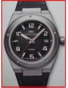 IWC Ingenieur 3227-03