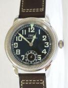 IWC Vintage 325401