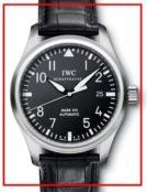 IWC Fliegeruhren 325501