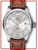 IWC Fliegeruhren 325502