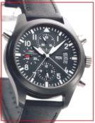 IWC Fliegeruhren 3786