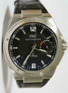 IWC Ingenieur 500501