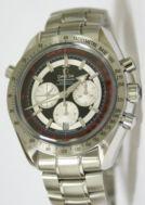 Omega Speedmaster 3582.51.00