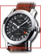 Zenith Port-Royal V 01.0451.682/21