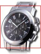 Zenith Port-Royal V 02.0451.400/22.M451