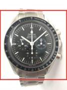 Omega Speedmaster 311.30.42.30.01.006
