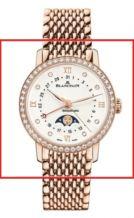 Blancpain Villeret 6106-2987-MMB