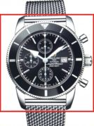 Breitling Superocean Heritage A1331212BF78152A