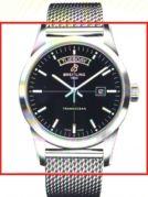Breitling Transocean A45310121B1A1