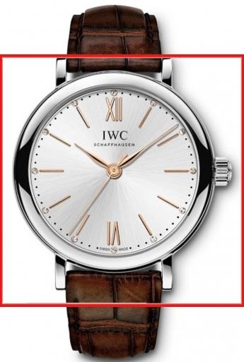 IWC Portofino 357403