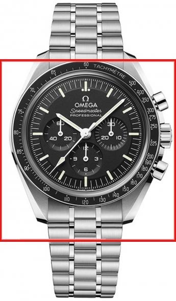 Omega Speedmaster 310.30.42.50.01.002